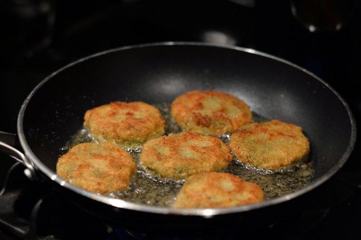fry-veggie-croquettes-recipe
