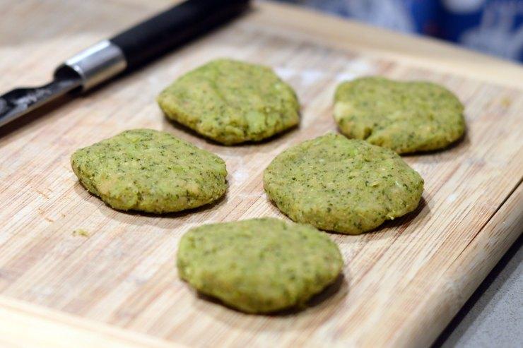veggie-patties-recipe
