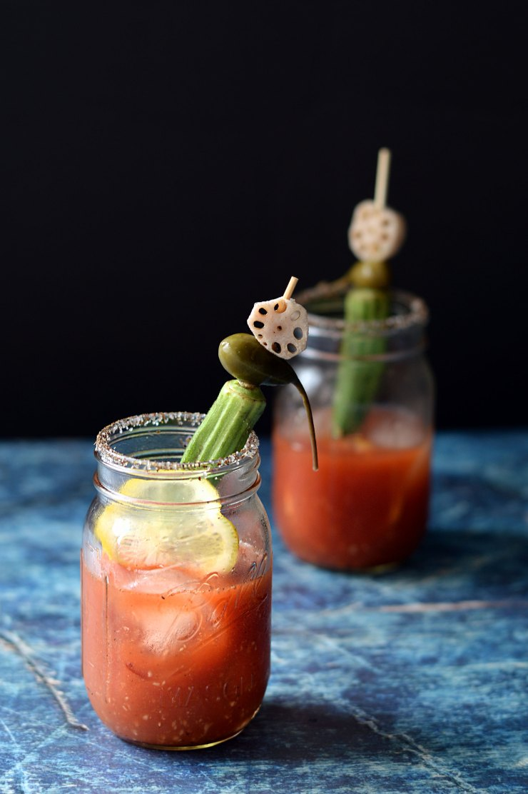 bloody-mary-with-shezhuan-pepper
