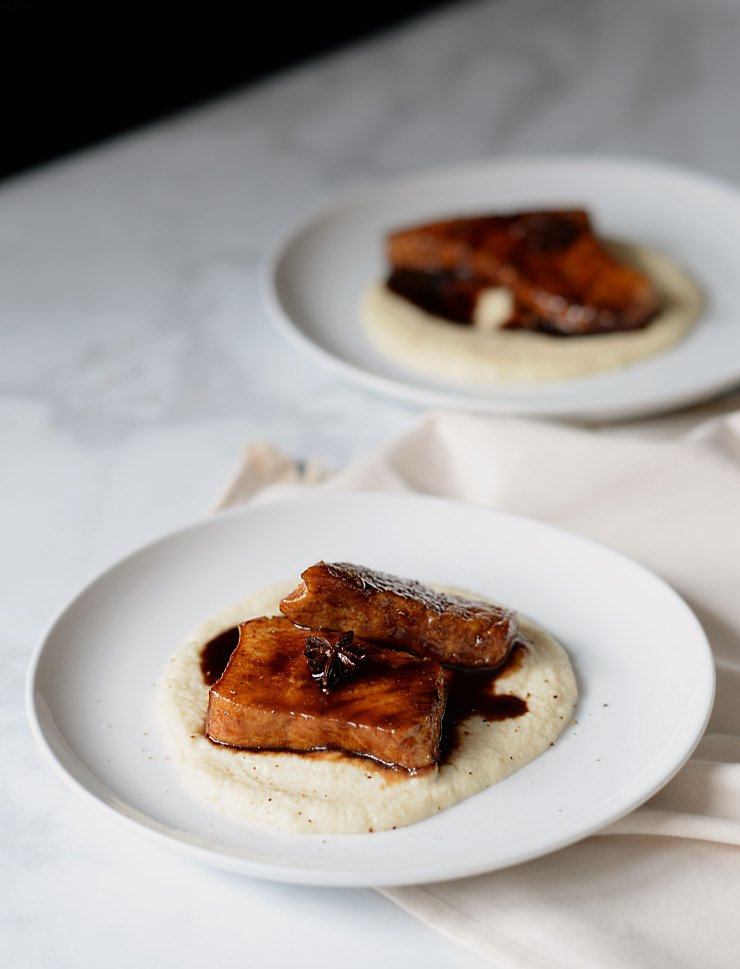 chinese-recipe-swordfish-spices-on-puree