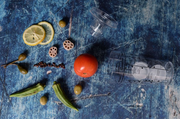 ingredients-bloody-mary-recipe