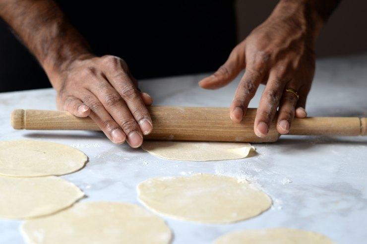 dough-for-chinese-coup-dumplings