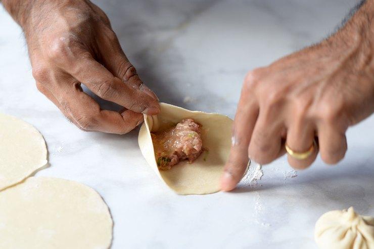 dumplings-explanations-cooking