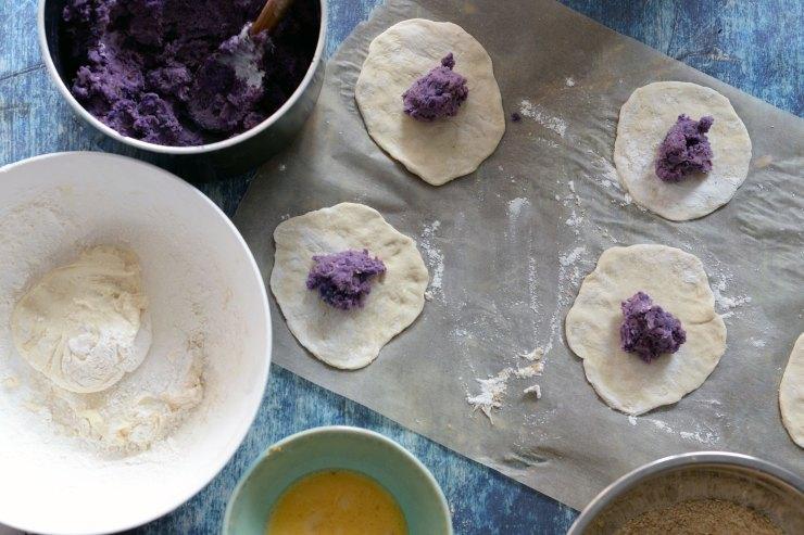 how-to-cook-coxinhas-brazilian-recipe