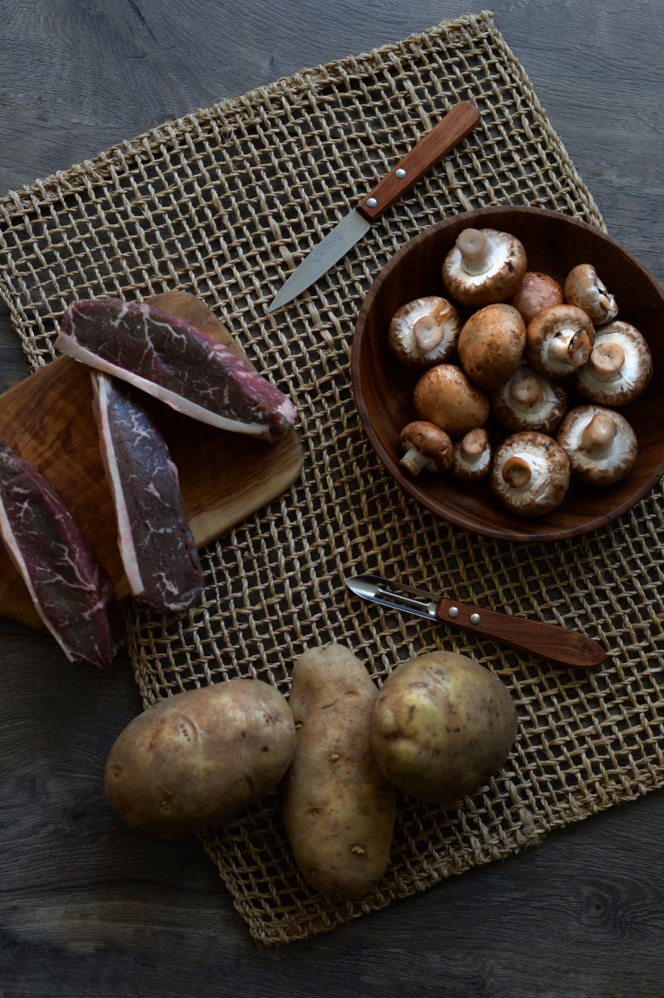 ingredients-for-picanha-steack