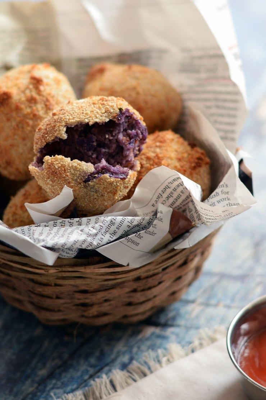 purple-potatoe-bites-coxinhas
