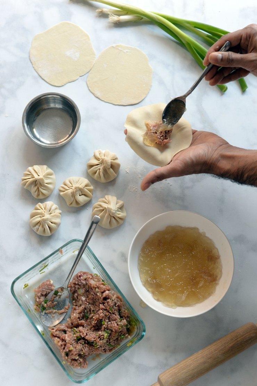 soup-dumplings-recipe-home-made-easy