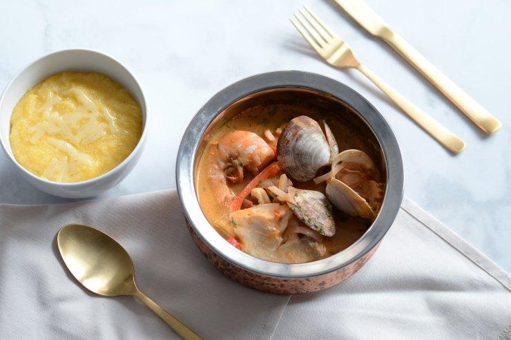 Moqueca-recipe-indien-twist-yummy