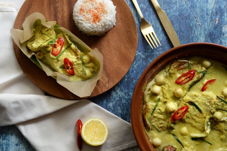 cambodian-fish-curry-recipe-food-blog