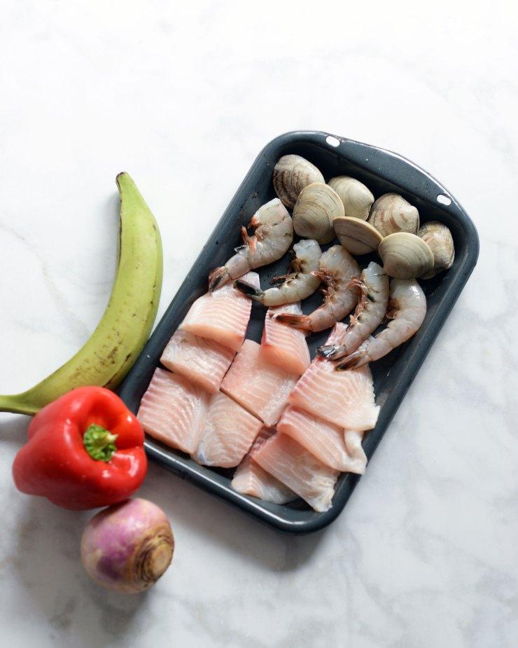 ingredients-for-moqueca-fish-recipe