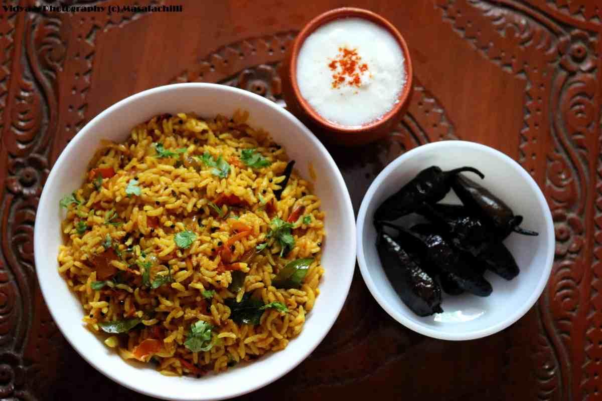 Tomato Rice 2.jpg