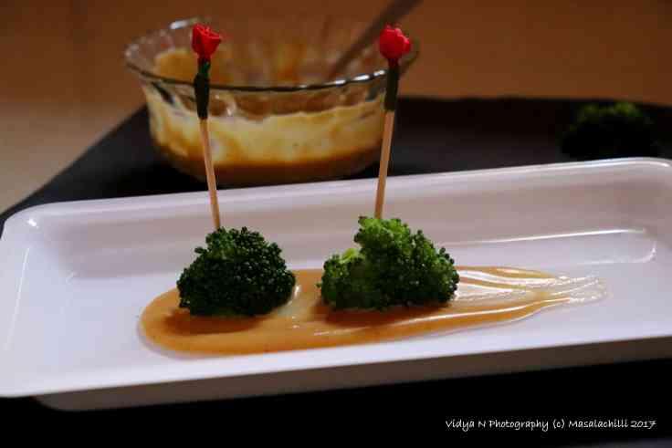 Broccoli 2.jpg