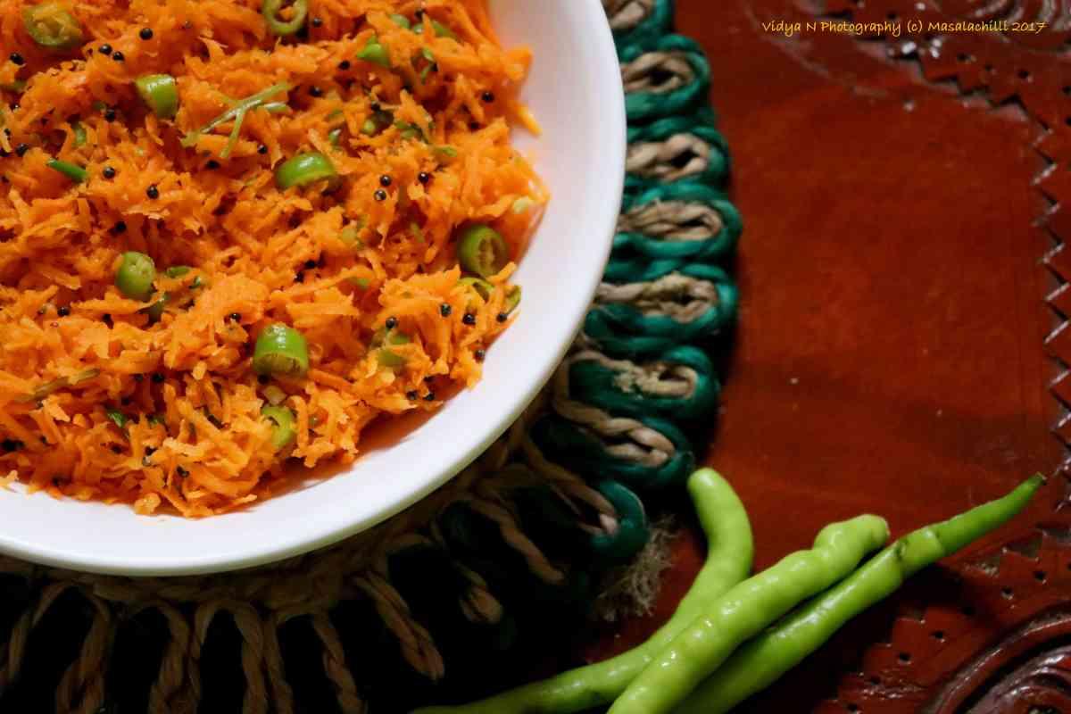 Carrot Salad 1.jpg