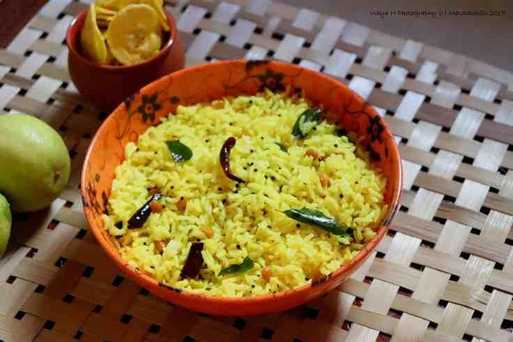 Lemon Rice 1.jpg