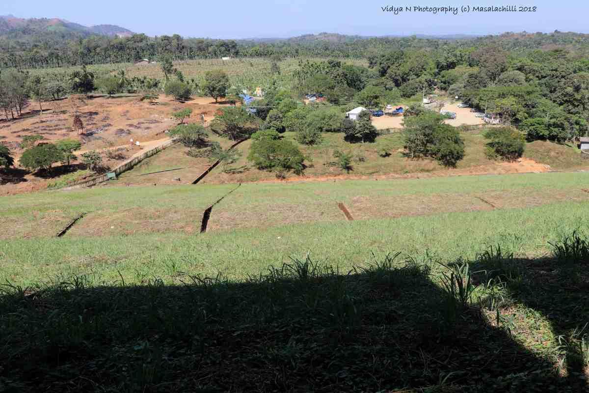 Banasura Dam 3.jpg