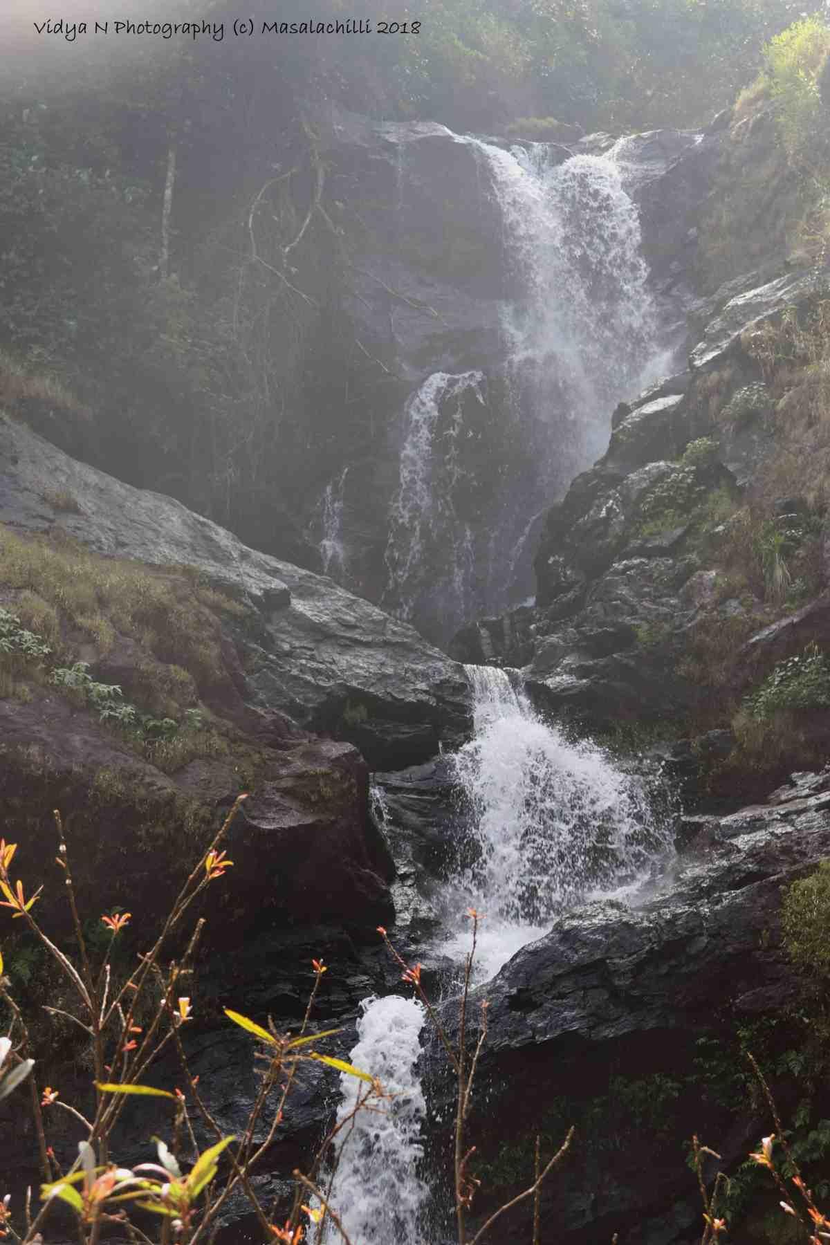 Iruppu falls 2.jpg