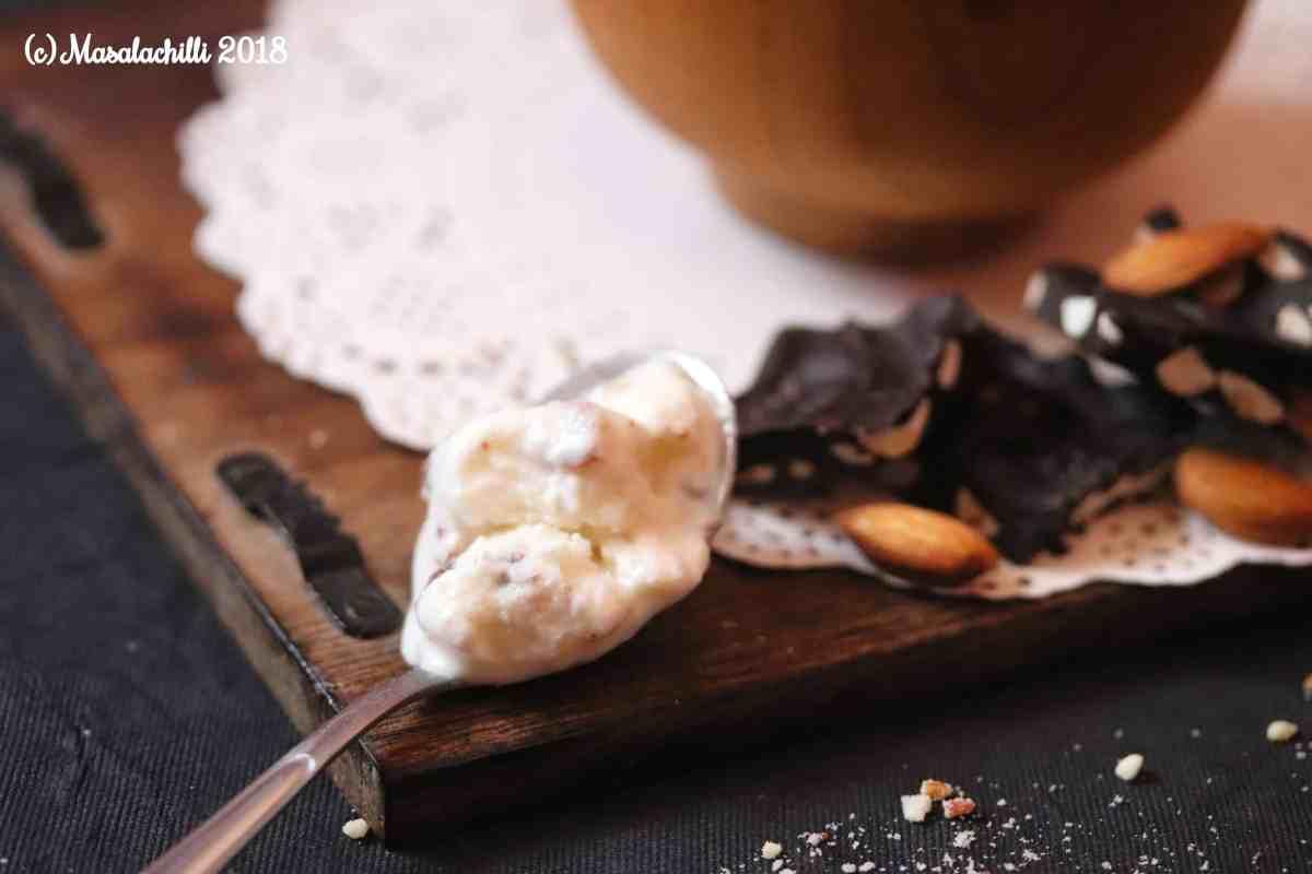 Roasted Almond Ice cream 5.jpg