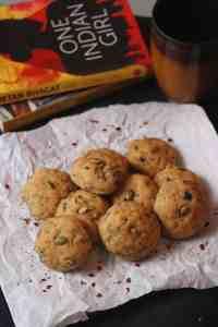 Jalapeno and Olive Whole Wheat Buns