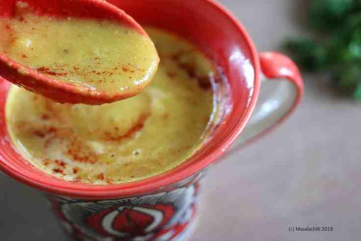 Red Lentil and Ginger Soup 4.jpg