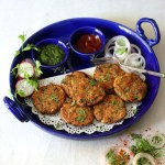 Kathal Cutlet, How to make Cutlet with Kathal