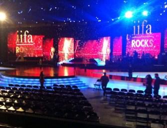 IIFA 2011 Toronto Re-cap From an Insider!