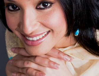 A Closer Look at Ethnic Dermatology