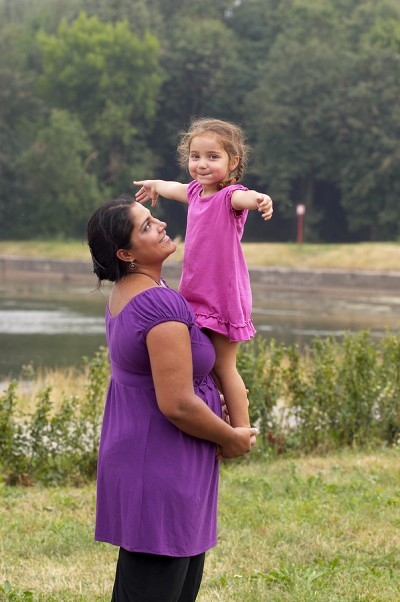 bigstock_Mother_And_Daughter_8635447