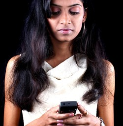 South Asian Parents: Tips For Successful Conversations With Your Teens