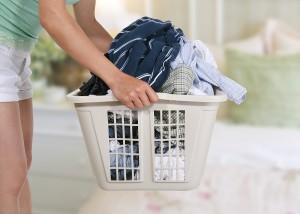 bigstock_Laundry_1686724