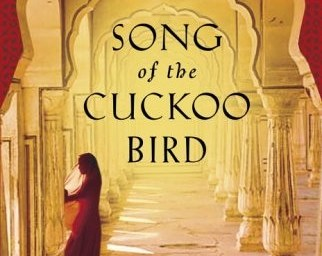 song of the cuckoo bird : a review
