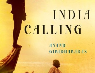 India Calling  – A Review