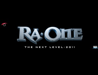 Ra.One [a review of the good, bad and ugly]