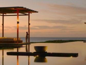 Mumbai Spa Makes Top 10 List of Favourites