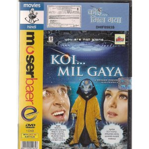 Bollywood Child Artists From 90s: Then And Now!  |Koi Mil Gaya Child Artist Name