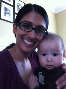 fenugreek breastfeeding