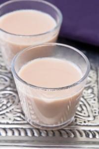 bigstock_Indian_Chai_Tea_12523715