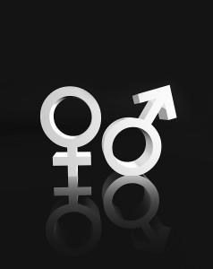 bigstock-Gender-Female-And-Male-Symbol-5347139