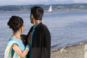 bigstock-Indian-wedding-bride-and-groom1