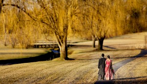 bigstock-Young-Indian-Couples-4941908