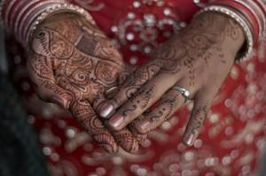 bigstock-henna-hands-811753