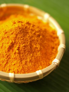 bigstock-Tumeric-Powder-In-Basket-7107924
