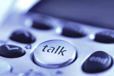 bigstock-Talk-341616