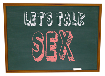 bigstock-The-words-Let-s-Talk-Sex-on-a--17121278