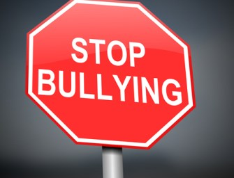 Dealing with bias-based bullying targeted at South Asian American youth