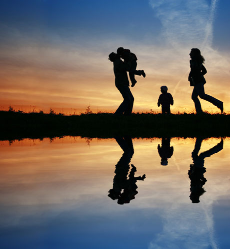 Active Healthy Kids | Masalamommas.com
