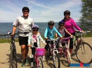 active healthy kids, masalamommas, adult essentials vitamins, healthy active kids, Deborah Lowther