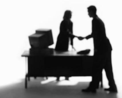 job-interview-skills