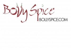BollySpice-LogoV6