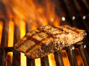 bigstock-salmon-fillet-on-the-grill-wit-31733213