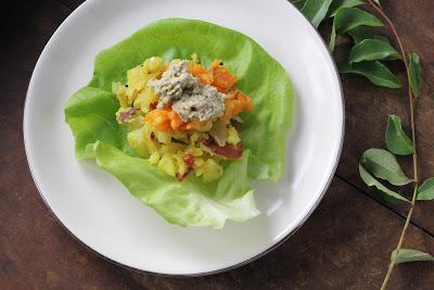 lettucechtira1